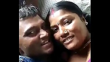 Desi mature village aunty badly fucked by her nephew // Watch Full 26 min Video At http://www.filf.pw/auntyaffair
