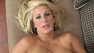 Emilianna Cumshots Compilation (MUST SEE! http://goo.gl/PCtHtN)