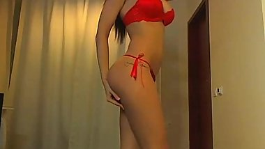 astonishing red malka in watch free live sex do astonishing on