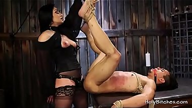 Two curvy vixens in lesbian action