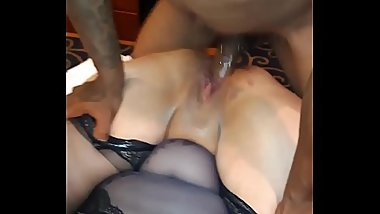 Myra31 Hotwife luvs getting fucked up my ass