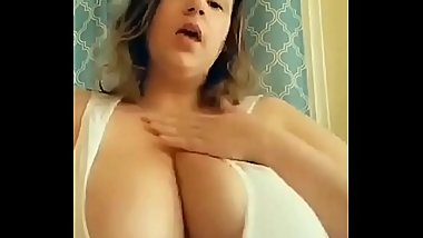 All Natural MILF TiTs
