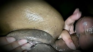 Compilation Preview Curvy Young Milf Creaming and Squirting on Daddy Dick with Anal