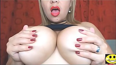 Webcam Long Erect Nipples 103