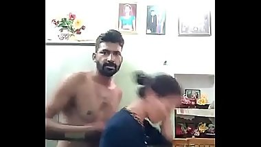 Desi hardcore couple fucked badly whole night // Watch Full 23 min Video At http://www.filf.pw/desicouple