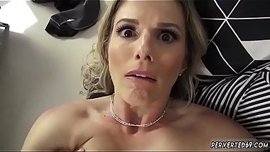 Indonesian student sex Cory Chase in Revenge On Your Father